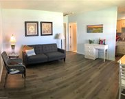 235 Seaview Ct Unit A9, Marco Island image