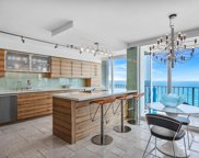 2800 S Ocean Boulevard Unit #18-K, Boca Raton image