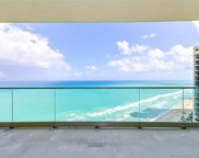 18975 Collins Ave Unit #2602, Sunny Isles Beach image