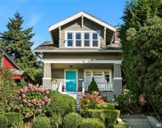 1906 8th Ave W, Seattle image
