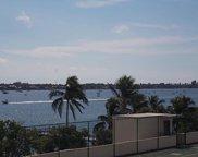 5600 N Flagler Drive Unit #410, West Palm Beach image