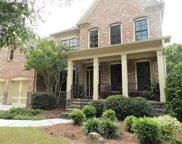 3390 Lake Mcginnis Drive, Suwanee image