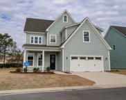 131 Bella Port Lane, Wilmington image
