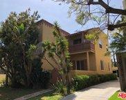 1067   S Hayworth Avenue, Los Angeles image