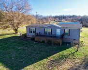 7438 Chowning Rd, Springfield image