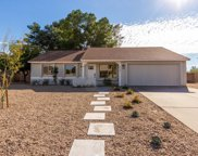 6507 E Grandview Drive, Scottsdale image