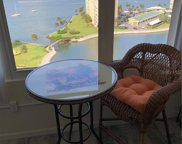 4575 Cove Circle Unit 1205, Madeira Beach image