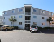 6302 Ocean Blvd. N Unit C-1, North Myrtle Beach image