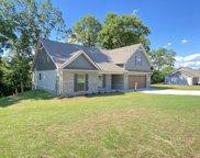 1502 Sally View Drive, Friendsville image