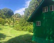 344 Nahiku, Maui image