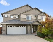 28514 75th Dr NW, Stanwood image