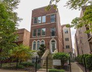 1257 West Carmen Avenue Unit 2N, Chicago image