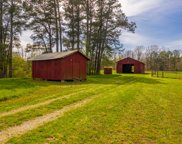 183 N Chisholm Creek Road, Lawrenceburg image
