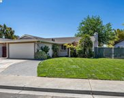5243 Lilac Ave, Livermore image
