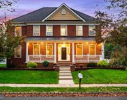 121 Colemantown Dr, Chesterfield image