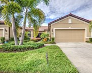 320 Bluewater Falls Court, Apollo Beach image