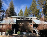 10563  10563 Brunswick Rd. Suite 2, Grass Valley image