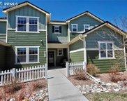 8917 Bella Flora Heights, Colorado Springs image