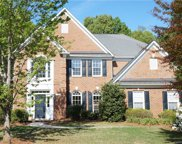 412  Willow Brook Drive, Matthews image