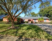 119 Bayberry Road, Altamonte Springs image
