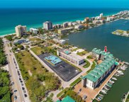 271 Southbay Dr Unit 125, Naples image
