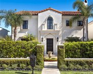 520     Santa Ana Avenue, Newport Beach image