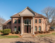 683 Old Orchard Rd, Brentwood image
