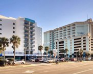 2501 S Ocean Blvd. Unit 925, Myrtle Beach image