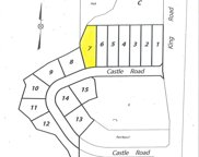 LOT 7 Castle Road, Gibsons image