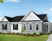 2008 Silver Island Way Unit Lot 106, Murrells Inlet image