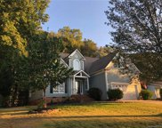 12715  Willow Grove Way, Huntersville image