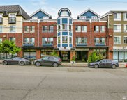 812 5th Ave N Unit 405, Seattle image