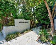 355   S Marengo Avenue   107, Pasadena image