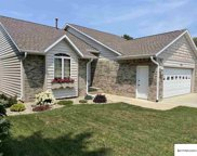 3506 N Shore Dr, Clear Lake image