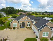 1001 Limpkin Dr., Conway image