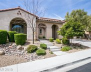 12245 BLUEBIRD CANYON Place, Las Vegas image