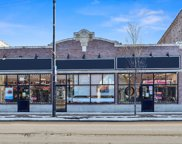 4239 S Archer Avenue, Chicago image
