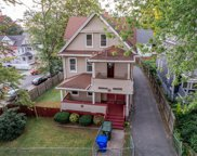 98-100 Prospect Street, Springfield image