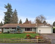 8114 57th Dr NE, Marysville image