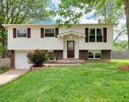 1094 Orchard, Pevely image