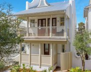 13 Spanish Town Lane, Rosemary Beach image