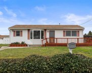 403 Bryant, North Cape May image