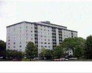 600 S Cullen Avenue Unit 106, Evansville image