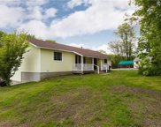 42 Boswell TRL, Foster image