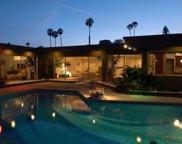 4500  Don Tonito Dr, Los Angeles image