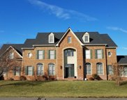 40278 Warren Glen   Lane, Leesburg image