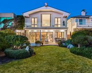 30966 Broad Beach Road, Malibu image