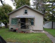 4533 Monroe Street, Fort Wayne image