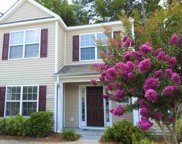 1096 Harvester Circle Unit 1096, Myrtle Beach image