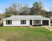 1 Magnolia Circle, Foley, AL image